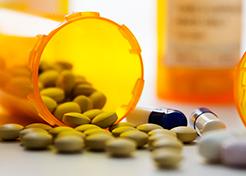 Pharmaceutical from Boyalife